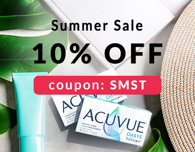 SUmmer Sale Coupon SMST